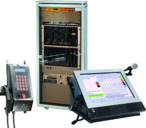 System Hetman firmy Comonet